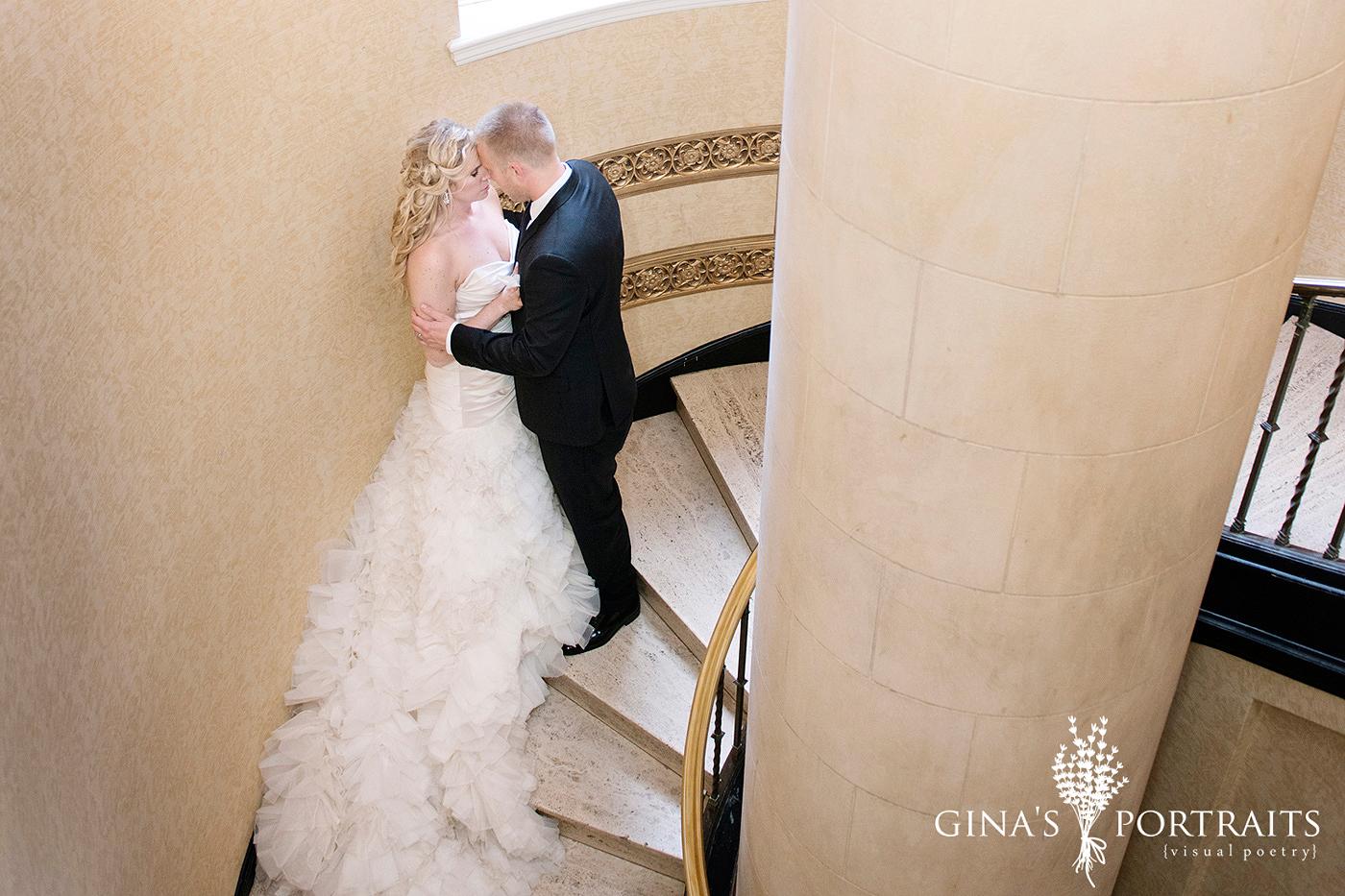 Saskatoon_Wedding_Photographer_129