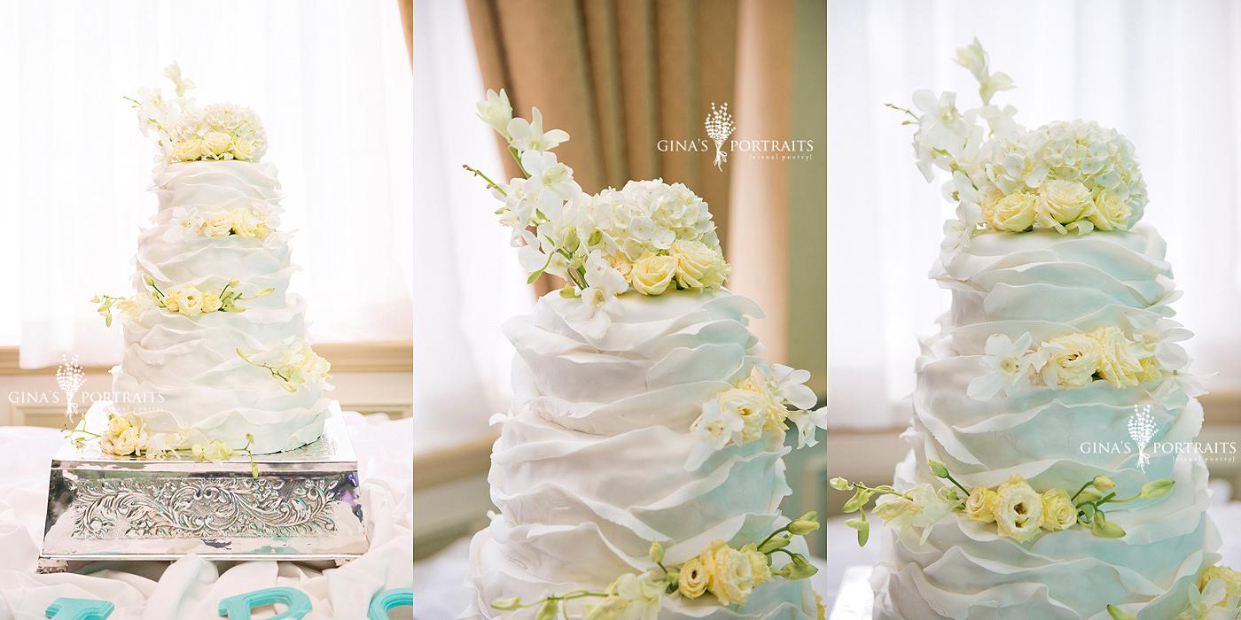 Saskatoon_Wedding_Photographer_138