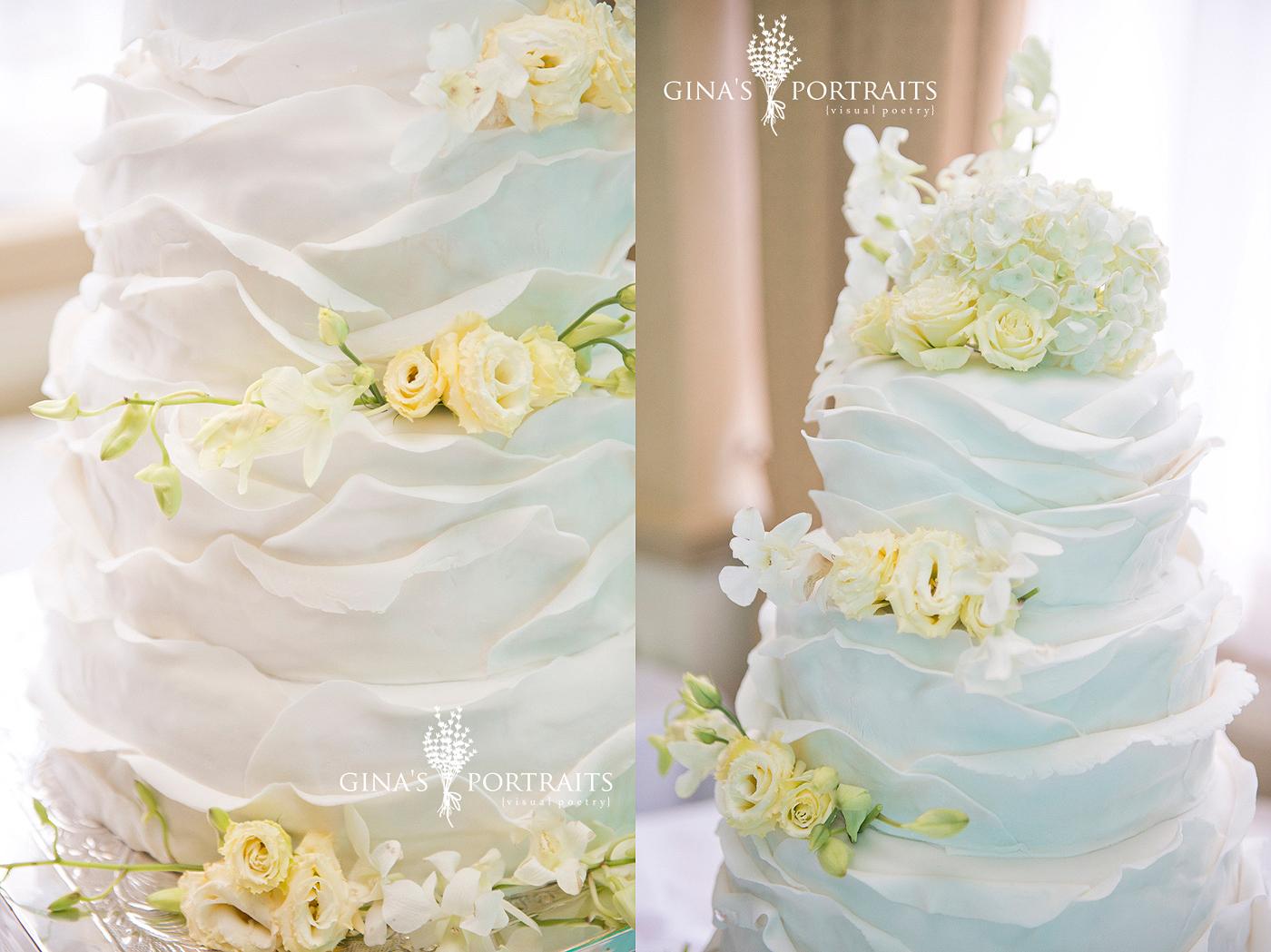 Saskatoon_Wedding_Photographer_139
