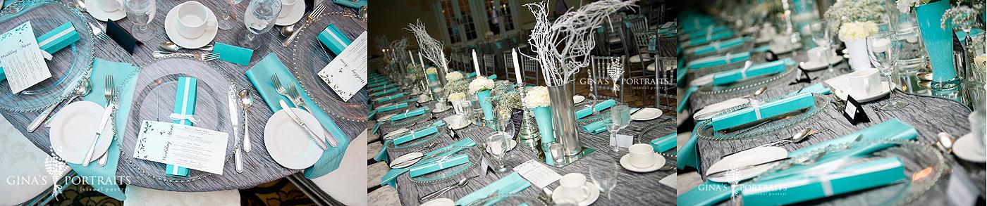 Saskatoon_Wedding_Photographer_141