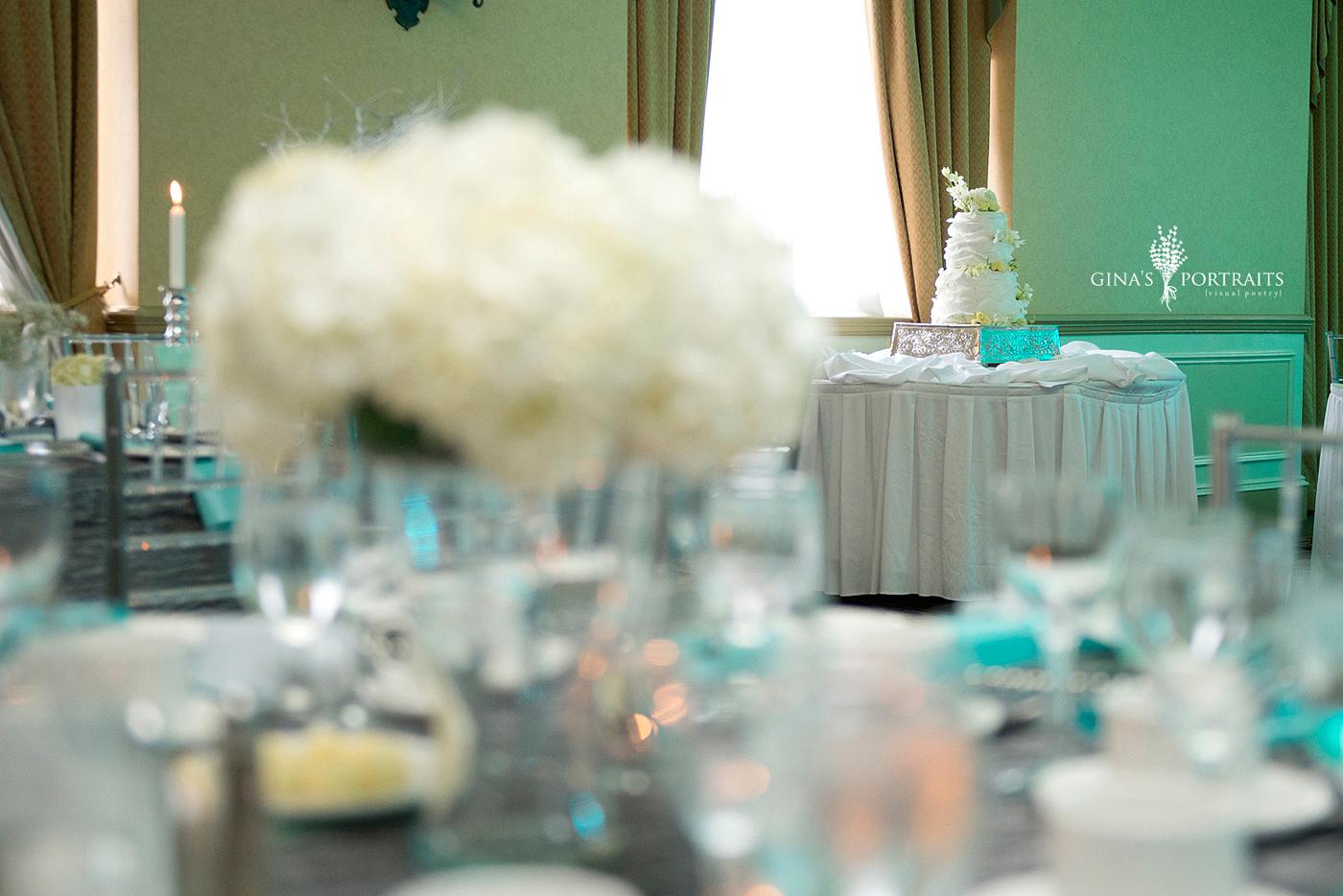 Saskatoon_Wedding_Photographer_143