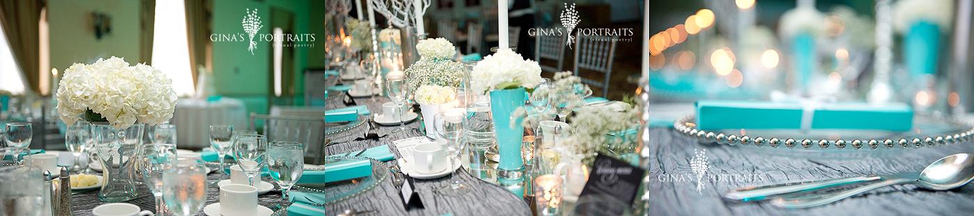 Saskatoon_Wedding_Photographer_144