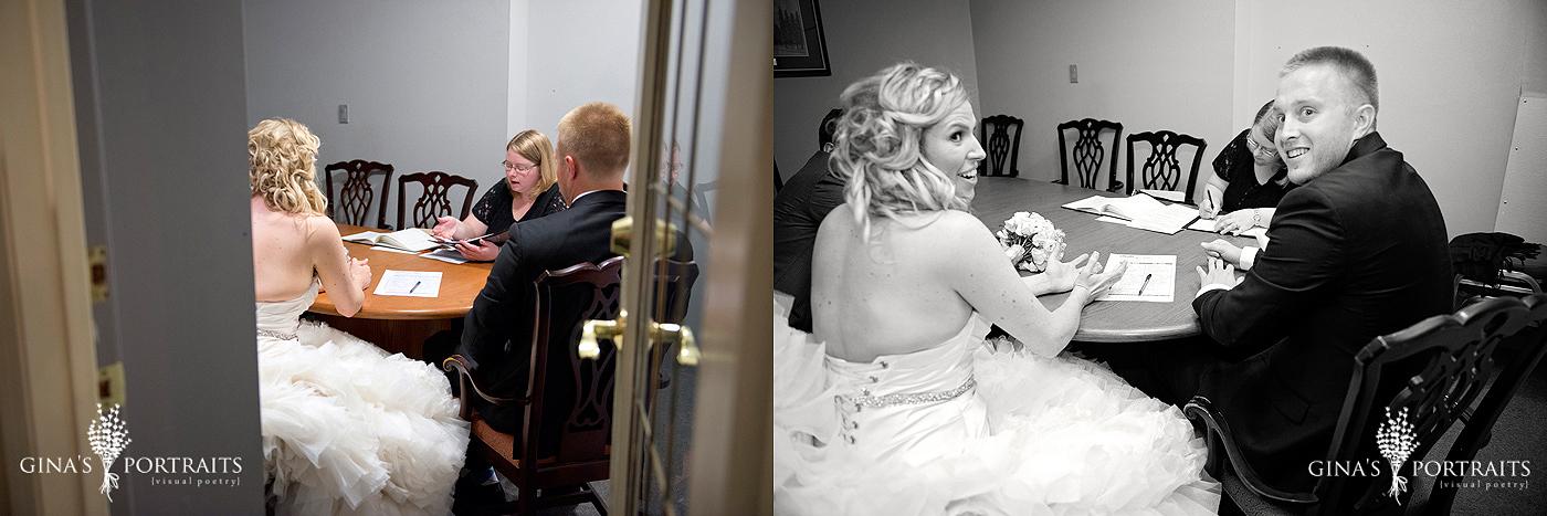 Saskatoon_Wedding_Photographer_149