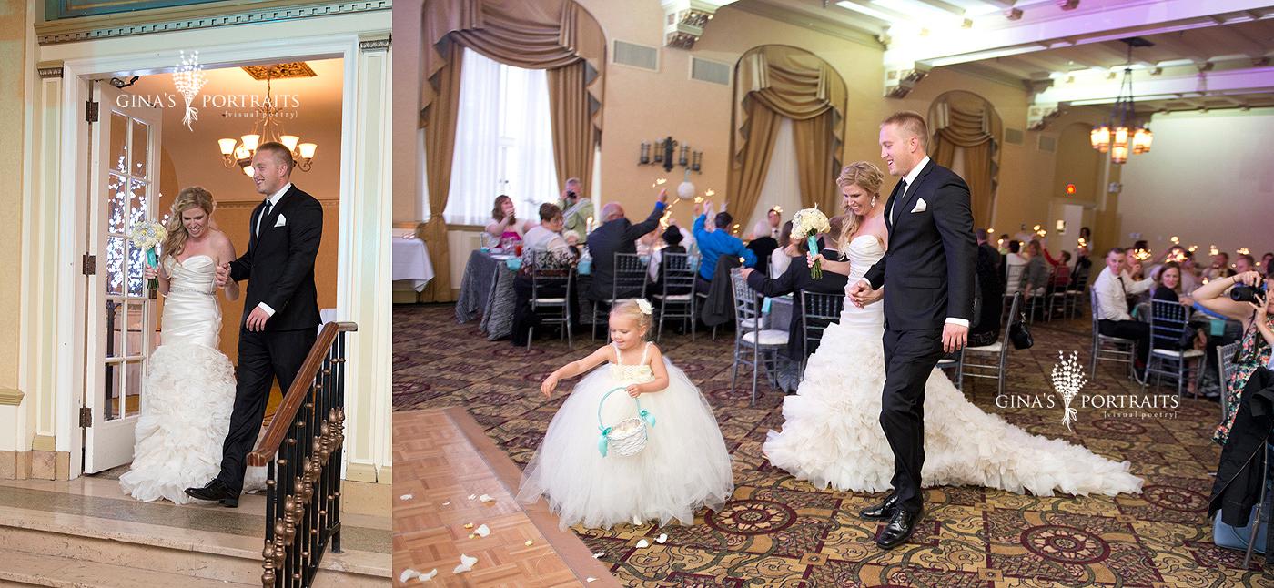 Saskatoon_Wedding_Photographer_151