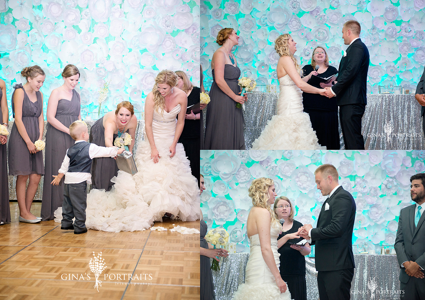Saskatoon_Wedding_Photographer_154