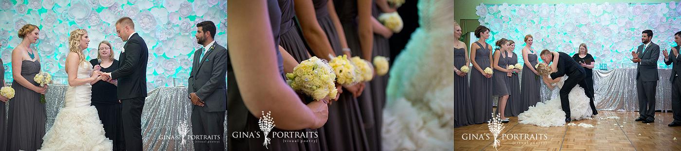 Saskatoon_Wedding_Photographer_155