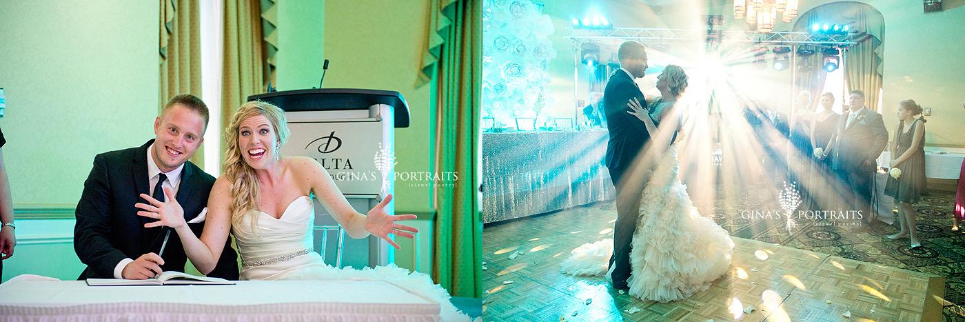 Saskatoon_Wedding_Photographer_156