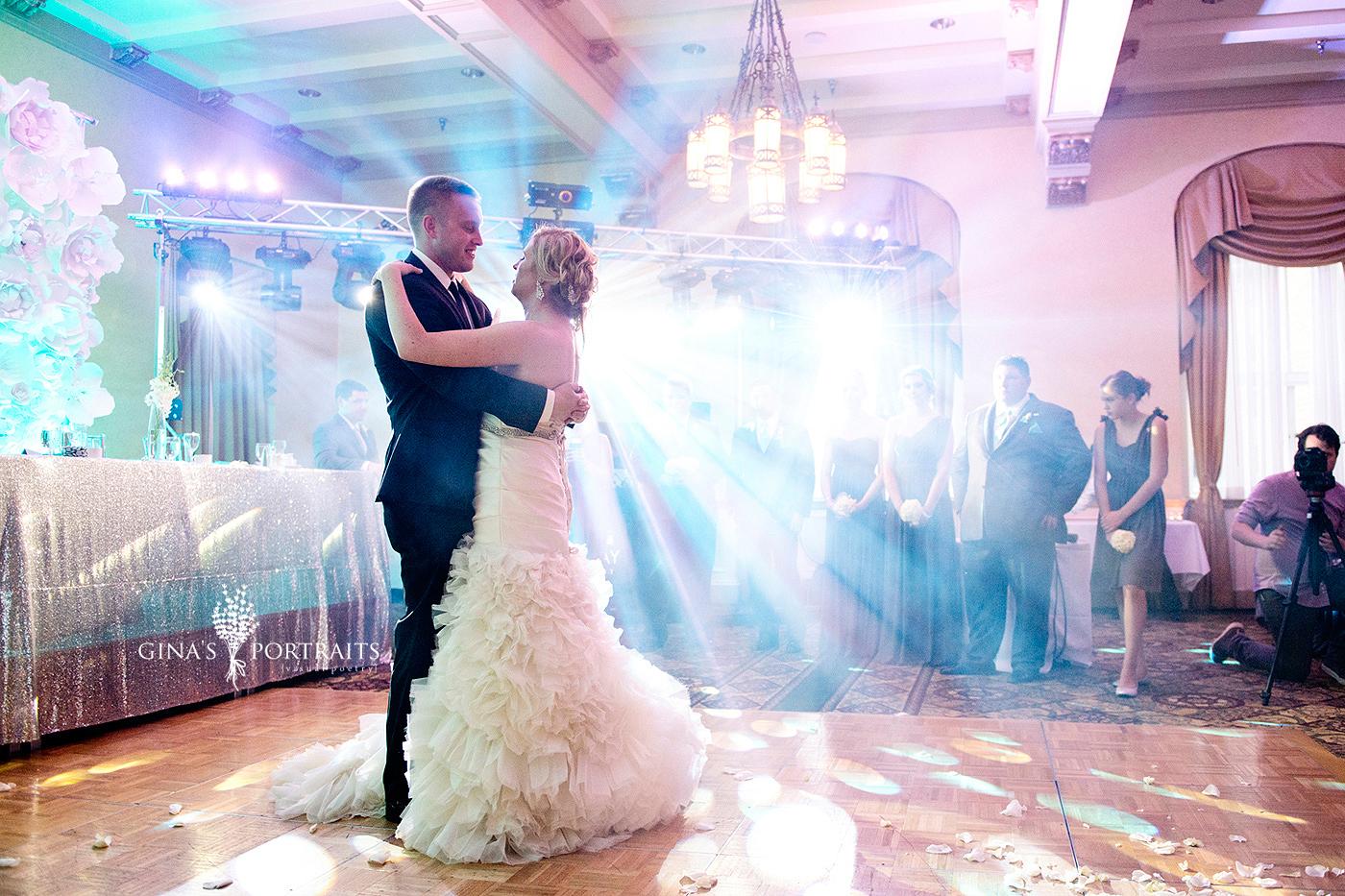 Saskatoon_Wedding_Photographer_157