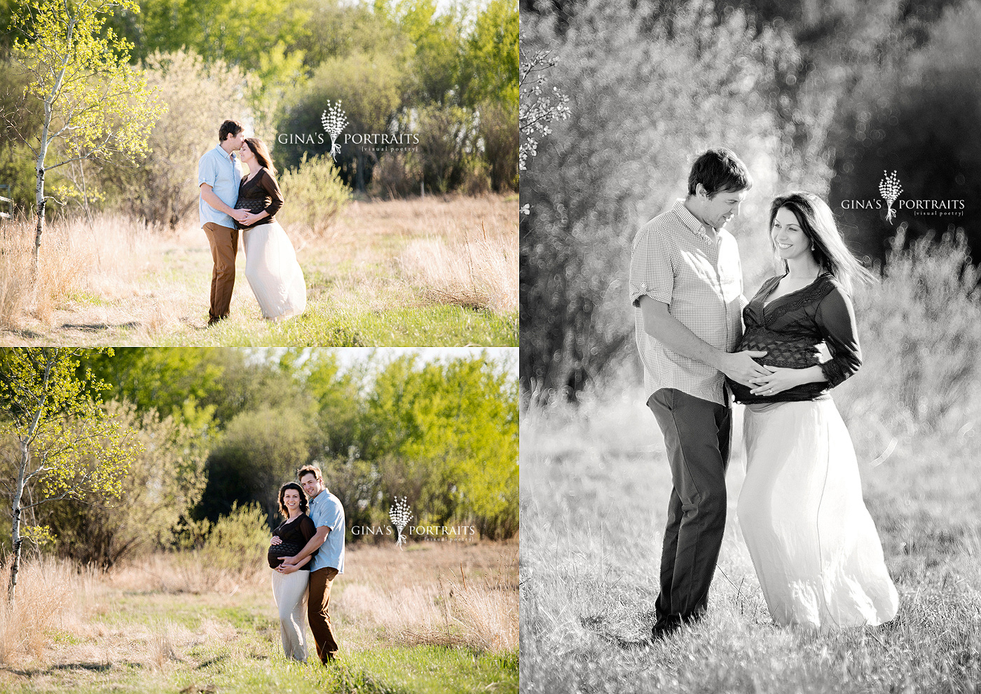 Saskatoon_Wedding_Photographer_comp003
