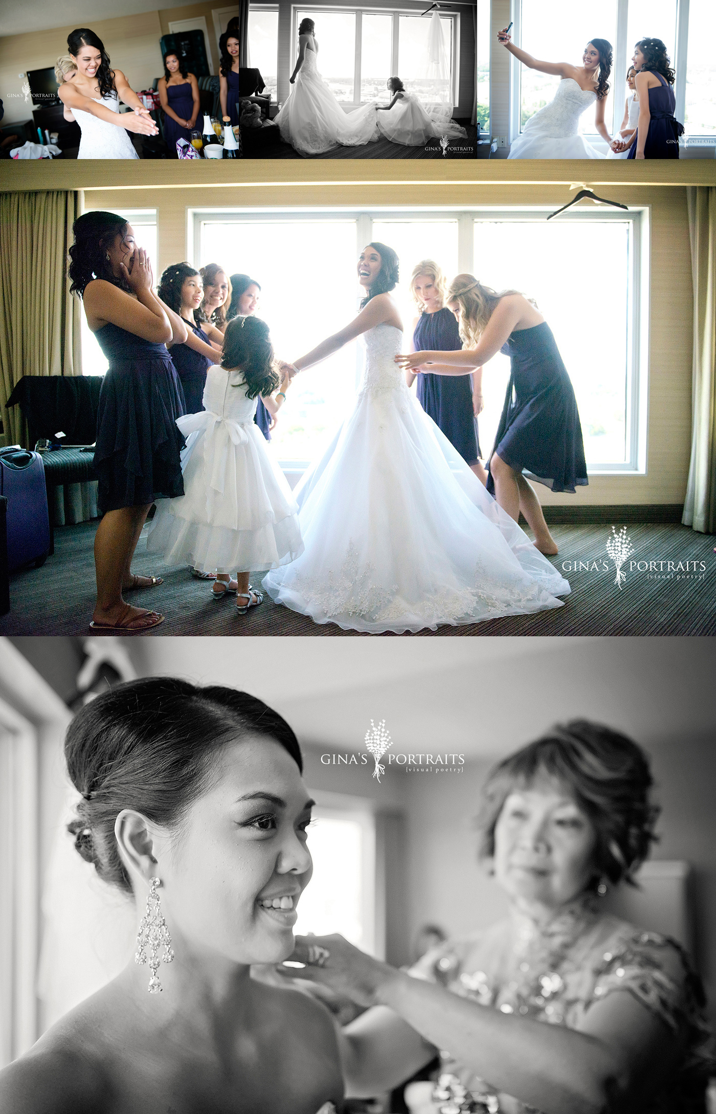 Saskatoon_Wedding_Photographer_comp009