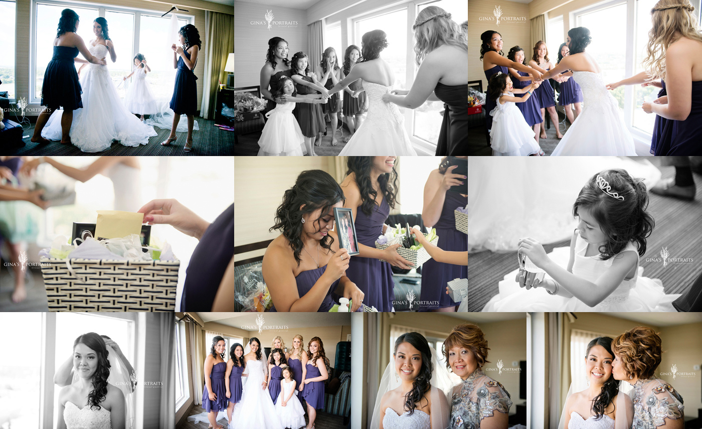Saskatoon_Wedding_Photographer_comp010