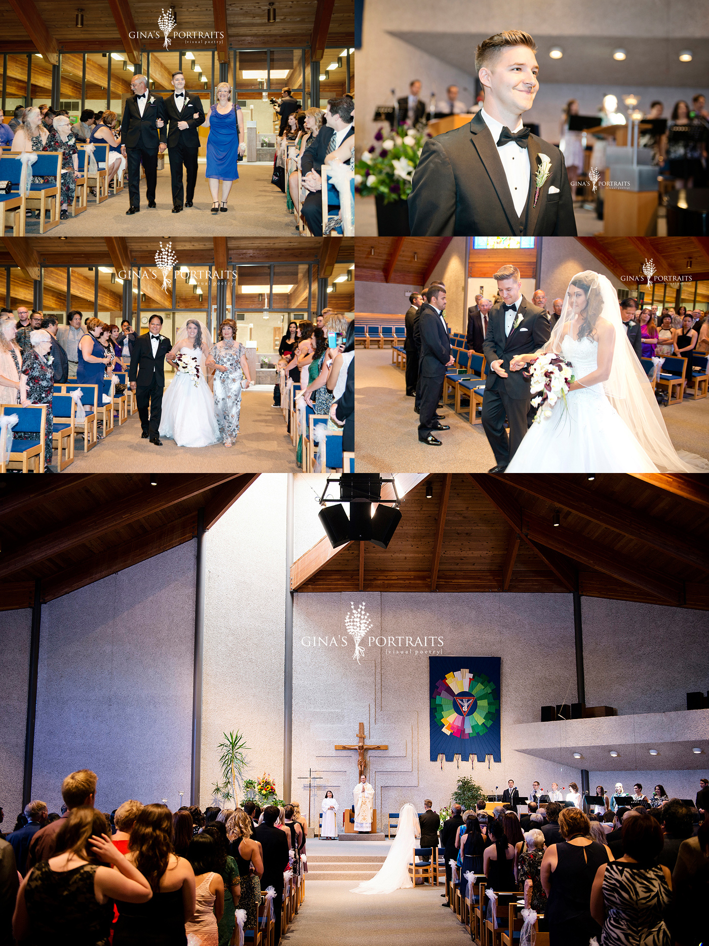 Saskatoon_Wedding_Photographer_comp013