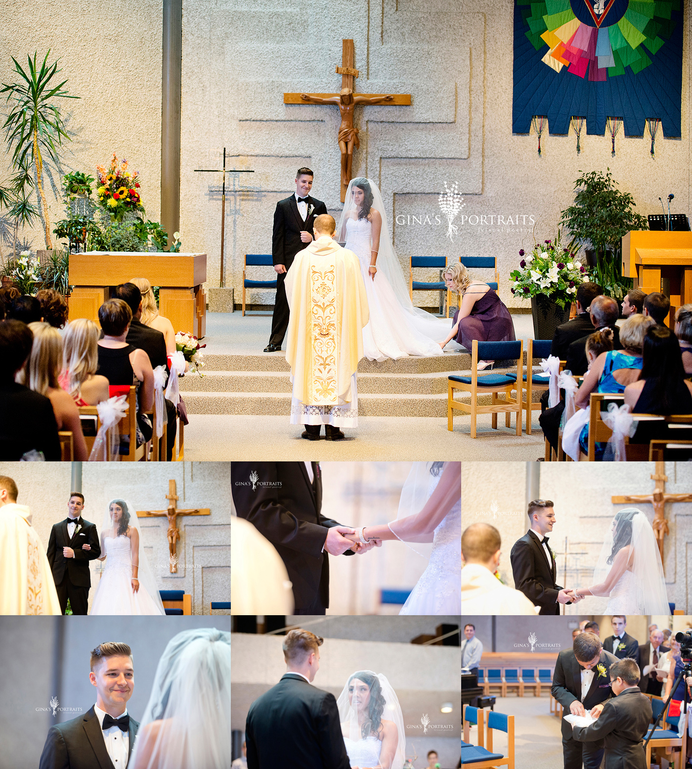 Saskatoon_Wedding_Photographer_comp015
