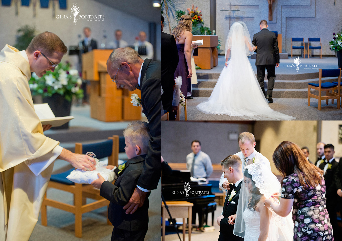 Saskatoon_Wedding_Photographer_comp017