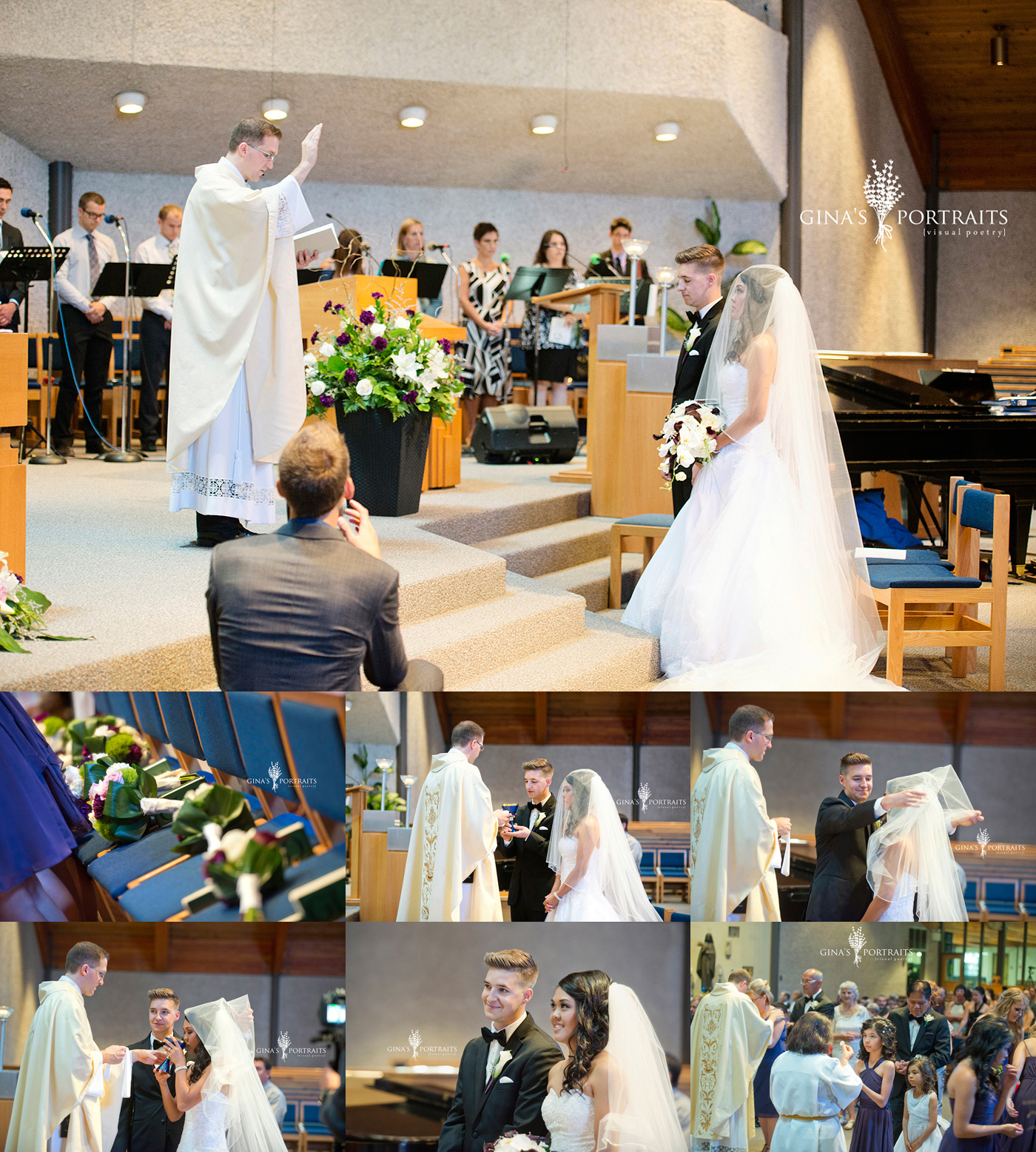 Saskatoon_Wedding_Photographer_comp020