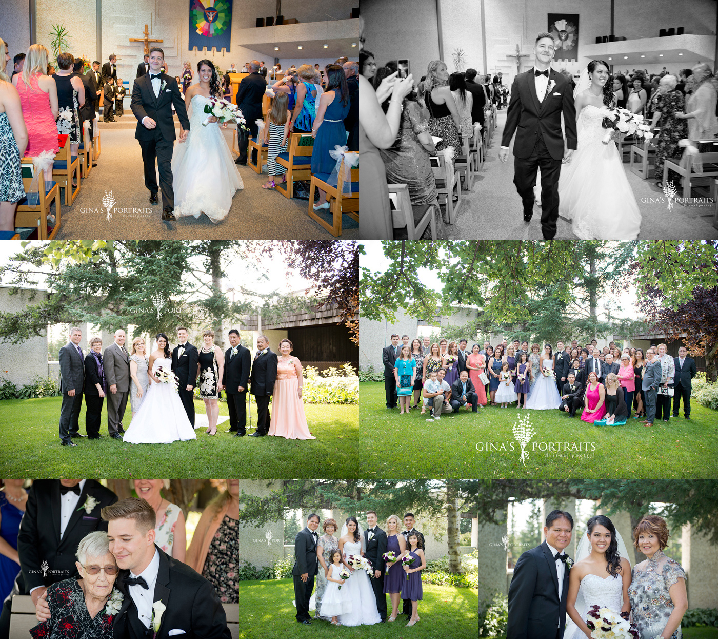 Saskatoon_Wedding_Photographer_comp022