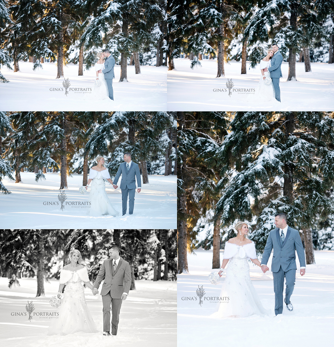 Saskatoon_Wedding_Photographer_comp026