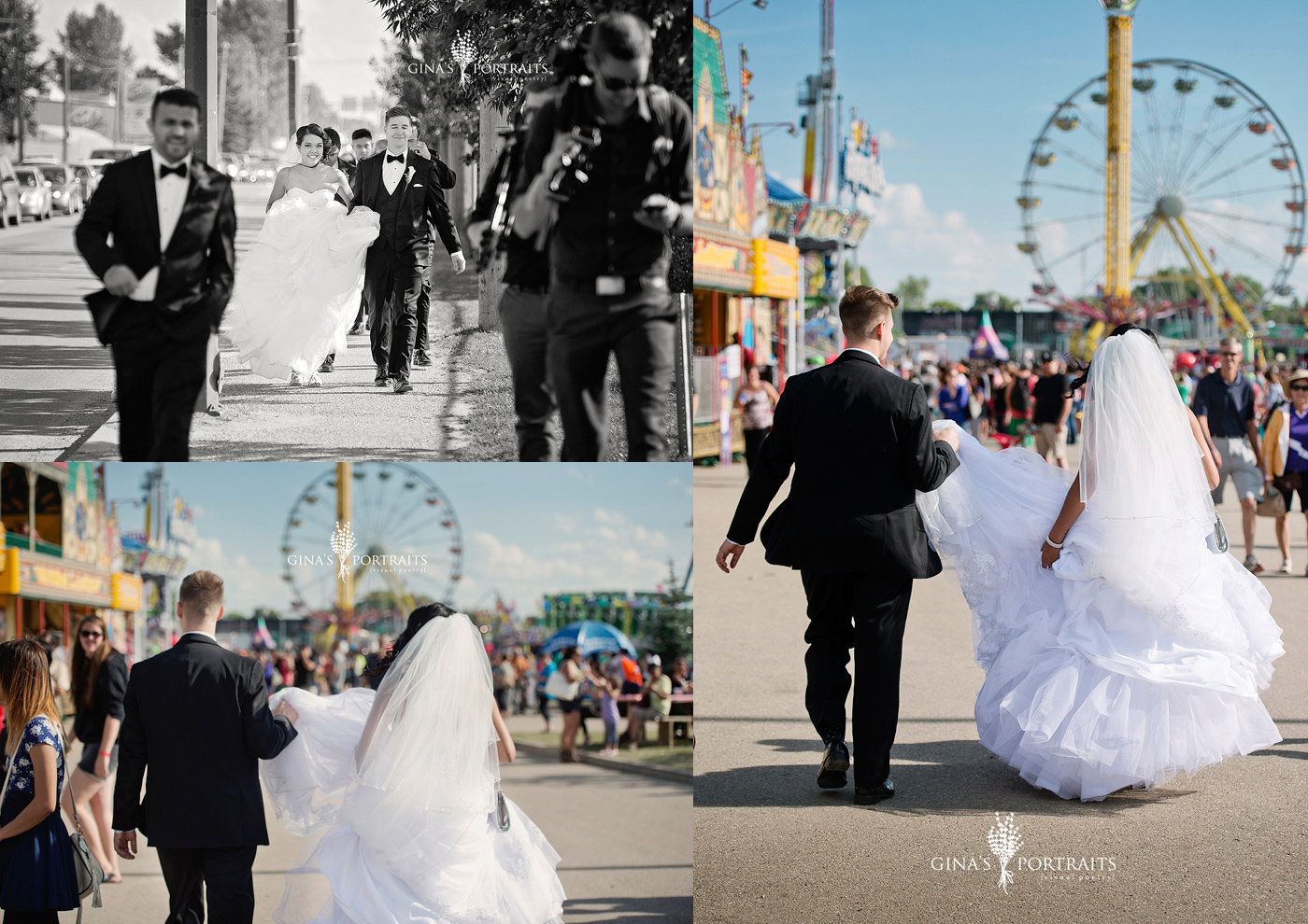 Saskatoon_Wedding_Photographer_comp046