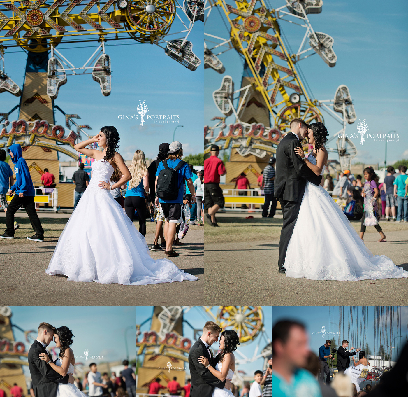 Saskatoon_Wedding_Photographer_comp047