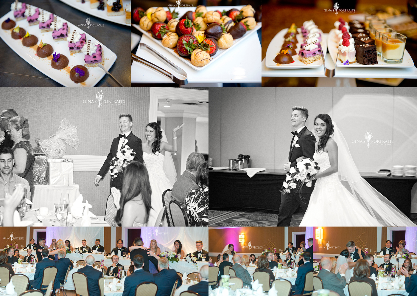 Saskatoon_Wedding_Photographer_comp055