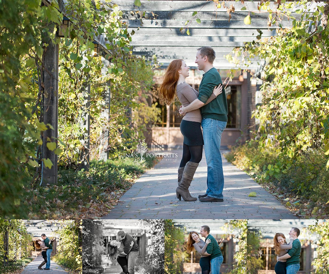Saskatoon_Wedding_Photographer_comp003