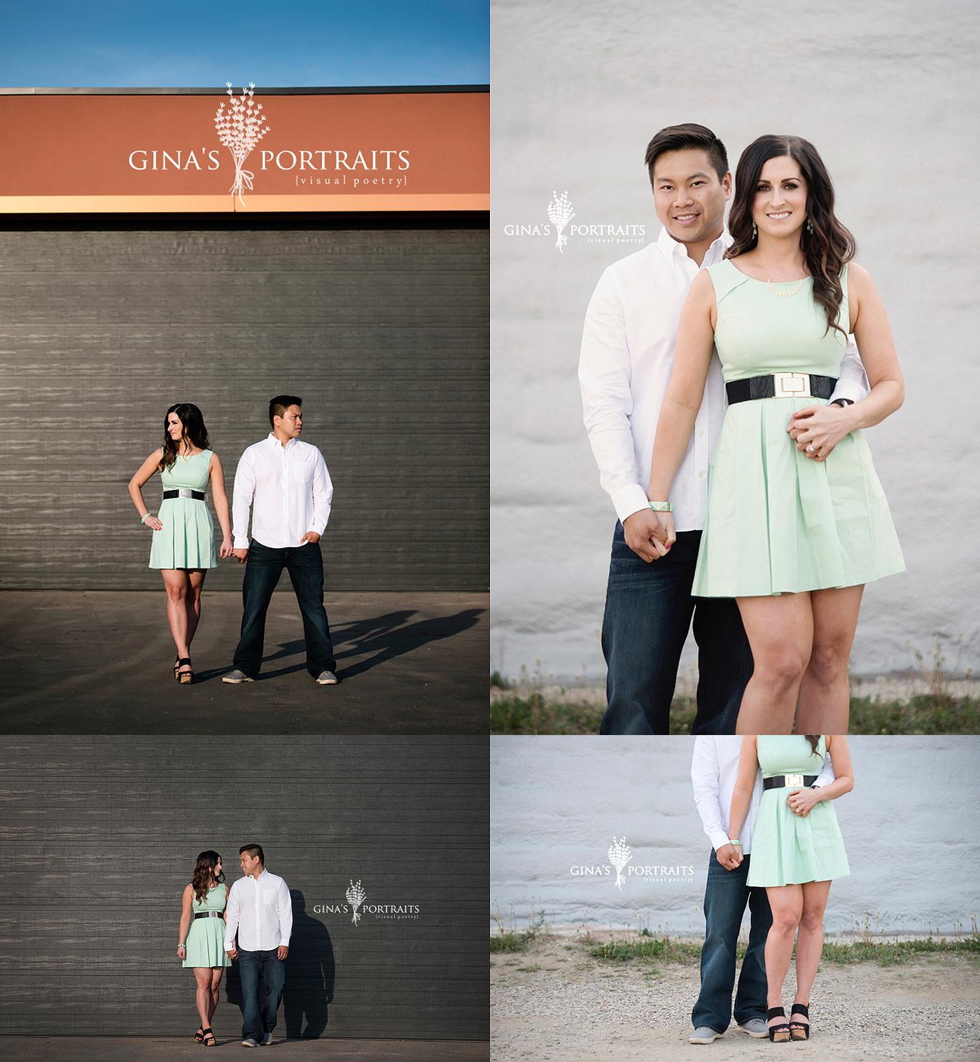 Saskatoon_Wedding_Photographer_comp005