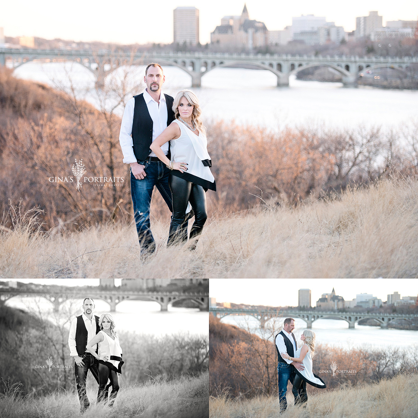 Saskatoon_Wedding_Photographer_comp012