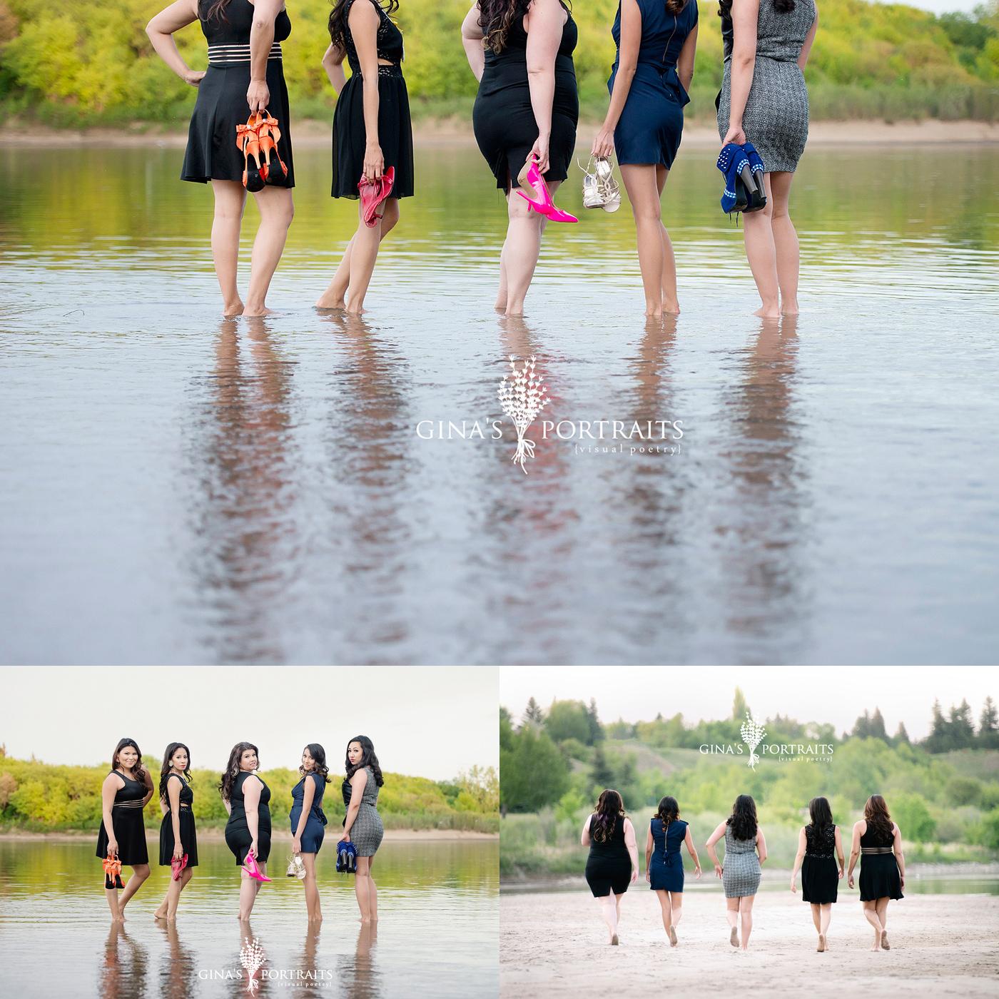 Saskatoon_Wedding_Photographer_comp009