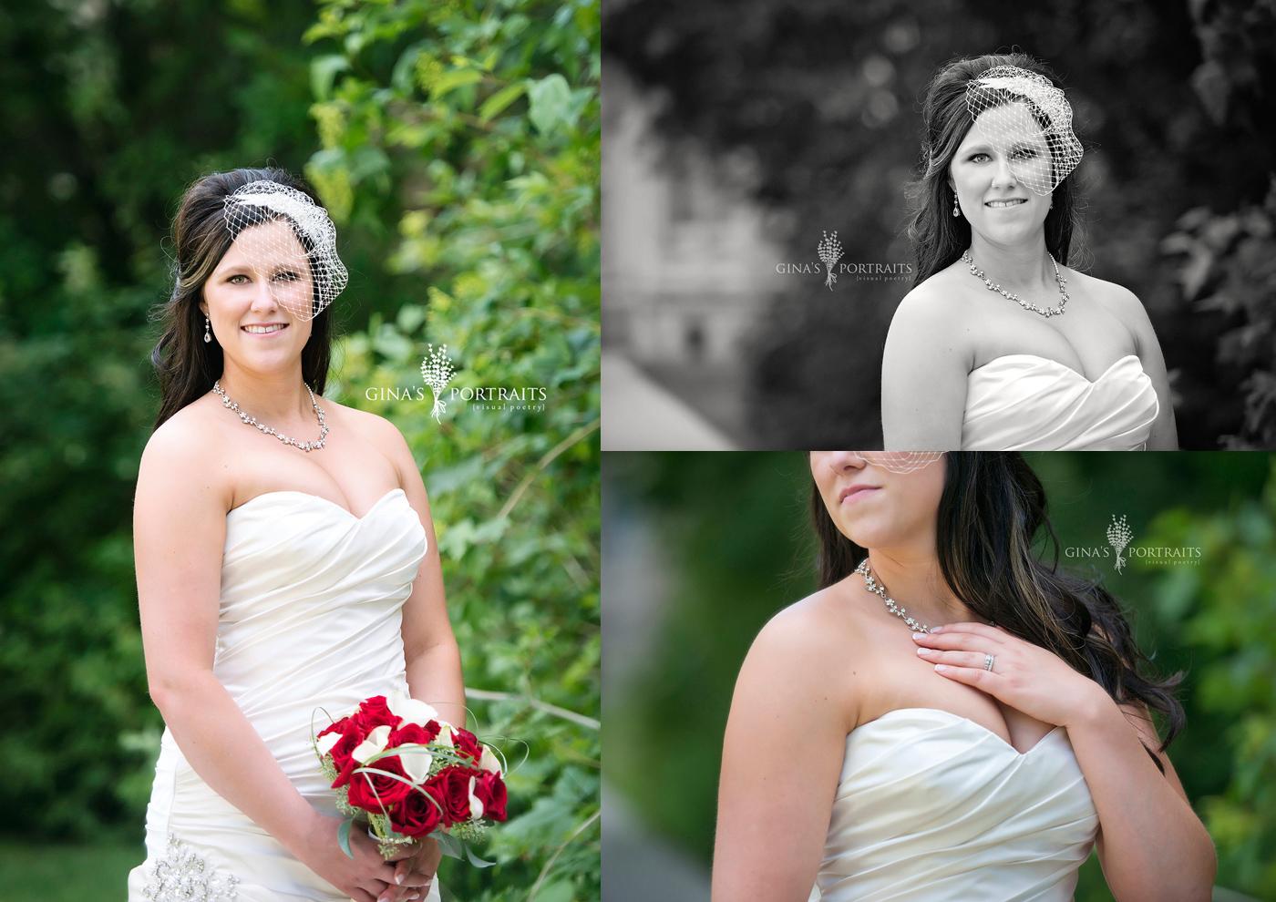Saskatoon_Wedding_Photographer_comp039