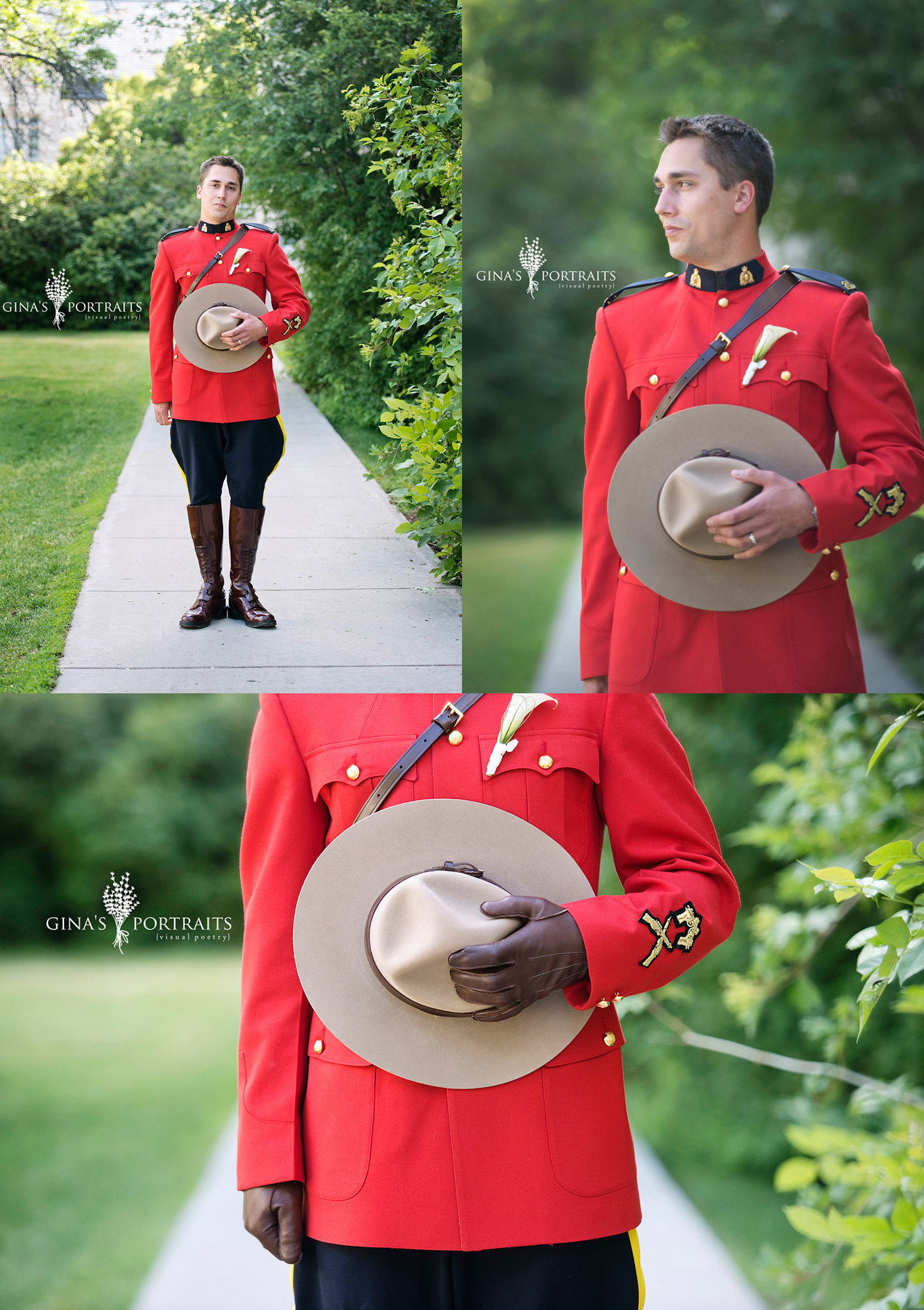 Saskatoon_Wedding_Photographer_comp042