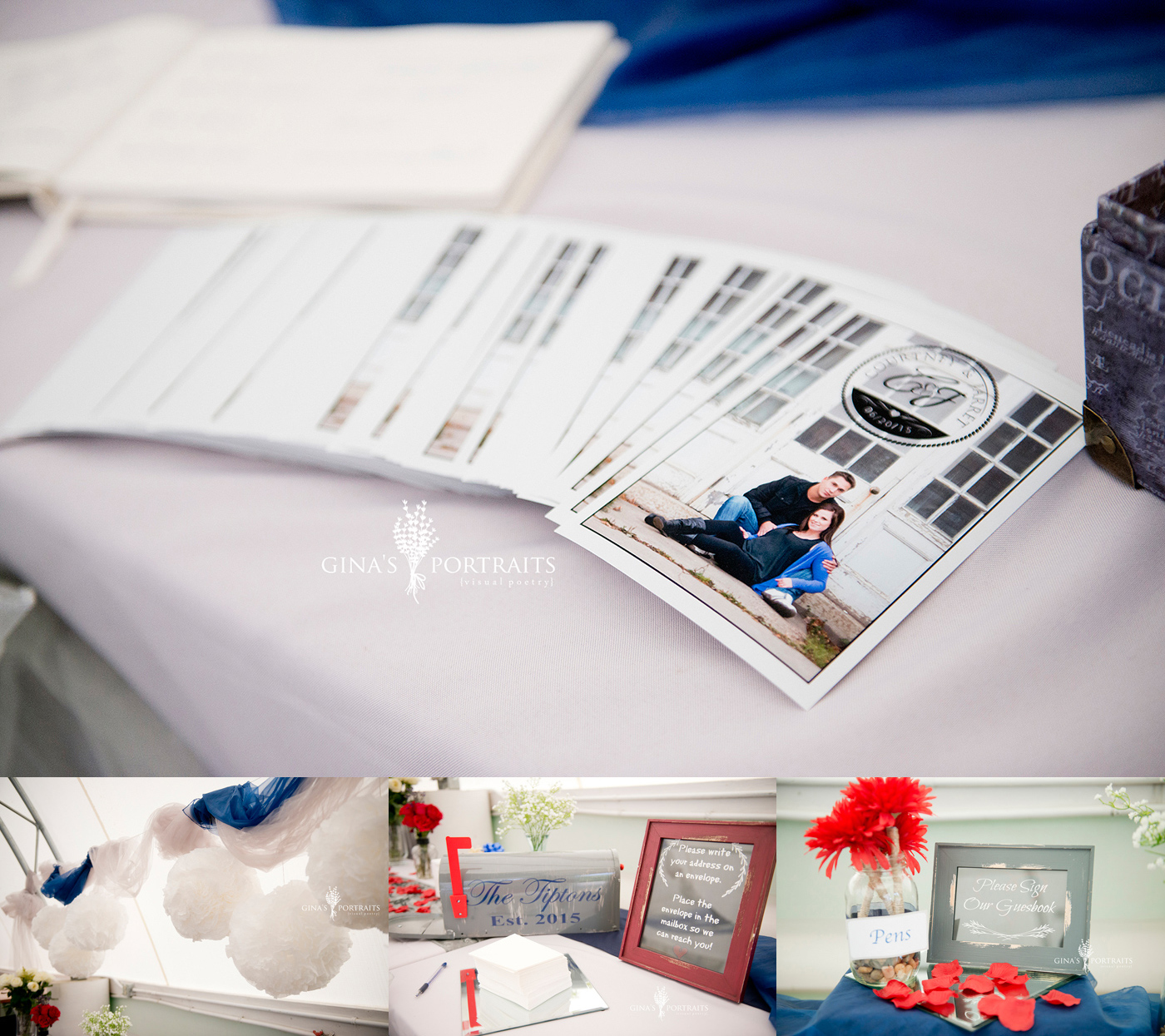Saskatoon_Wedding_Photographer_comp052