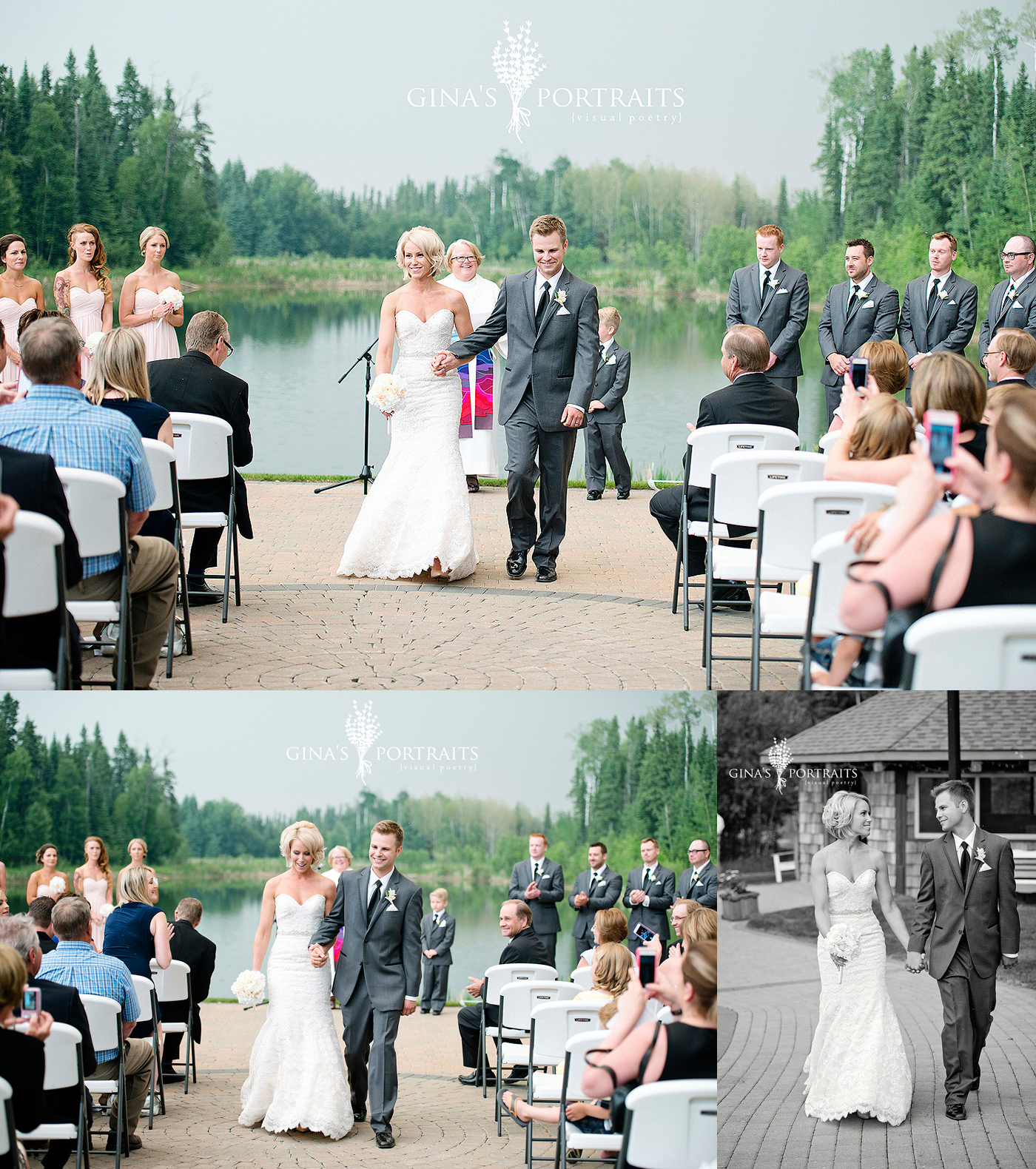 Saskatoon_Wedding_Photographer_comp049