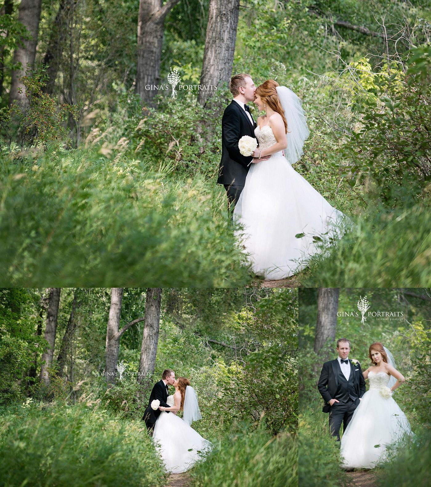 Saskatoon_Wedding_Photographer_comp028