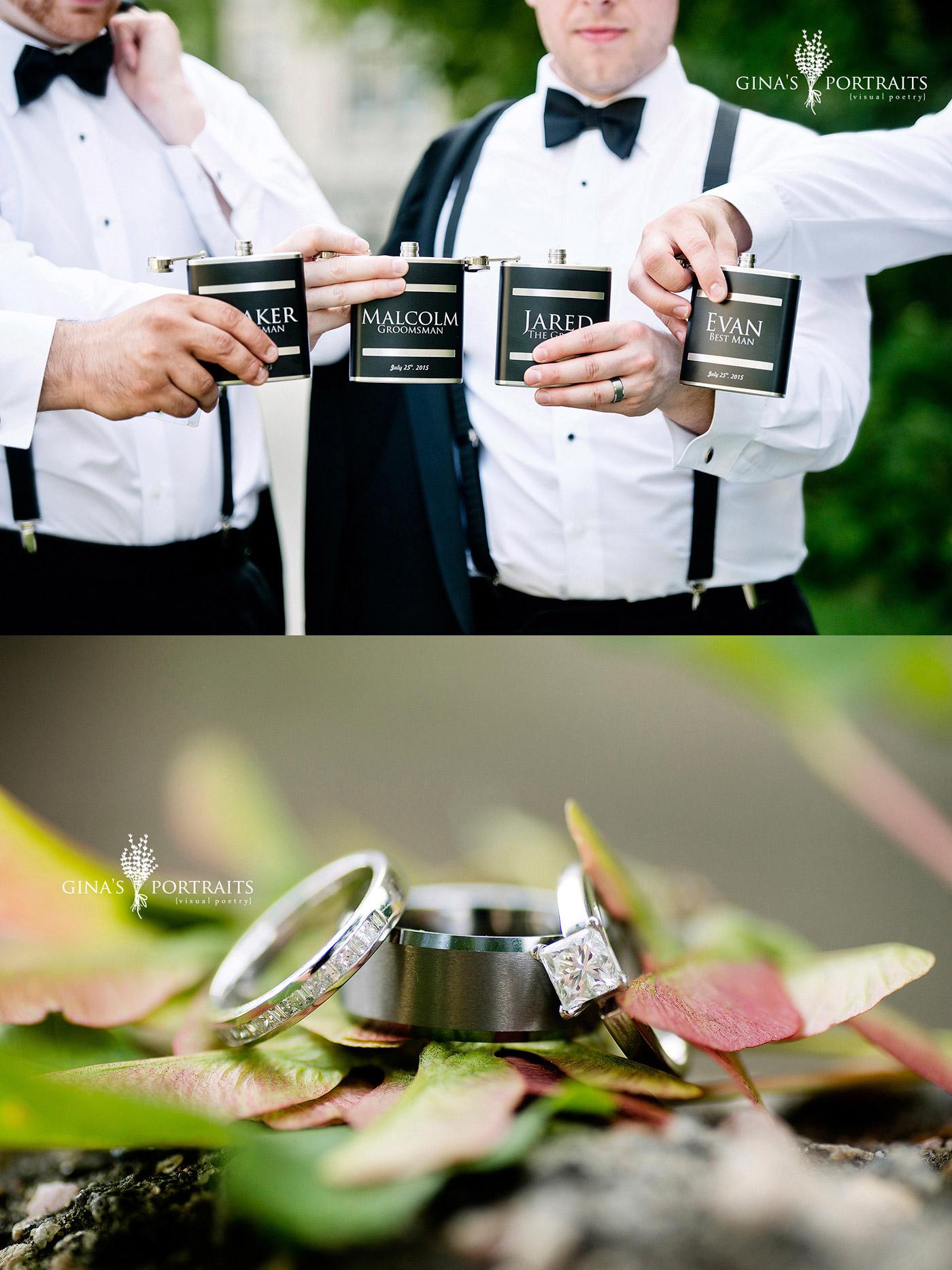 Saskatoon_Wedding_Photographer_comp050