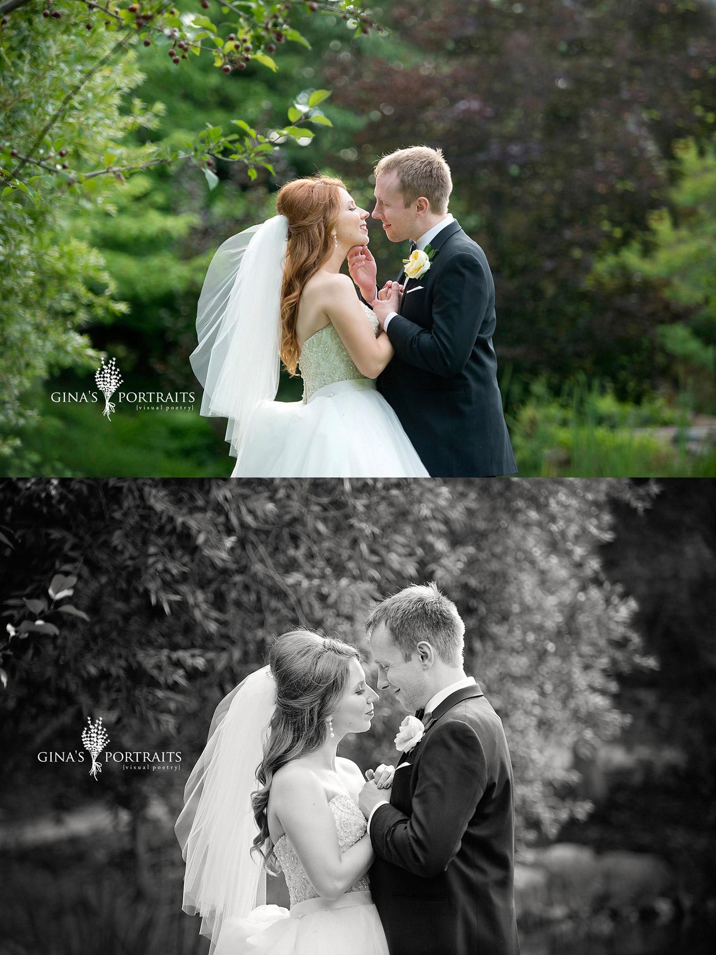 Saskatoon_Wedding_Photographer_comp060