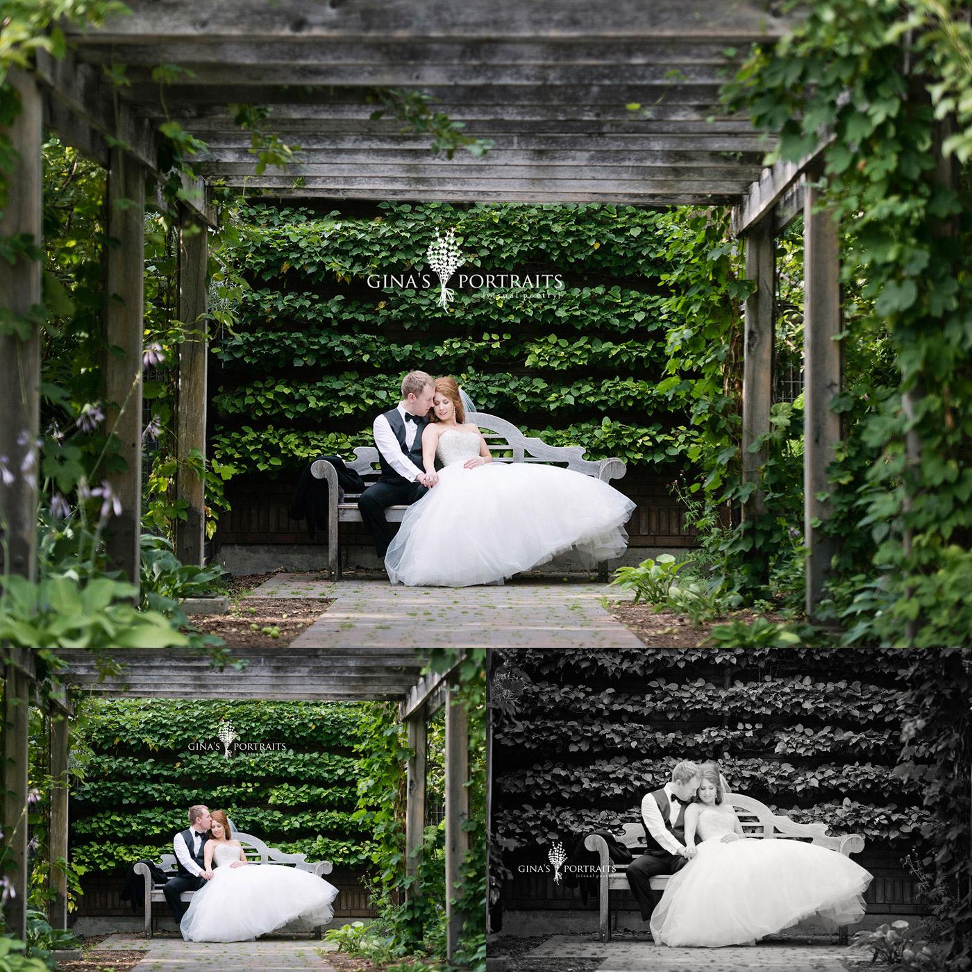 Saskatoon_Wedding_Photographer_comp063