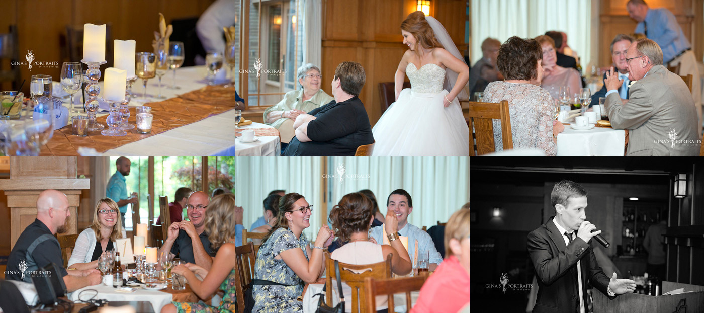 Saskatoon_Wedding_Photographer_comp070