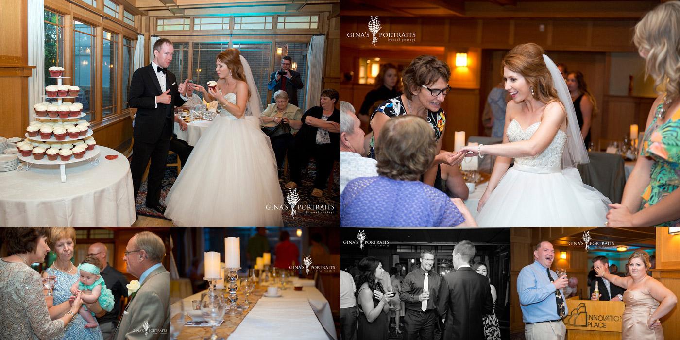 Saskatoon_Wedding_Photographer_comp077