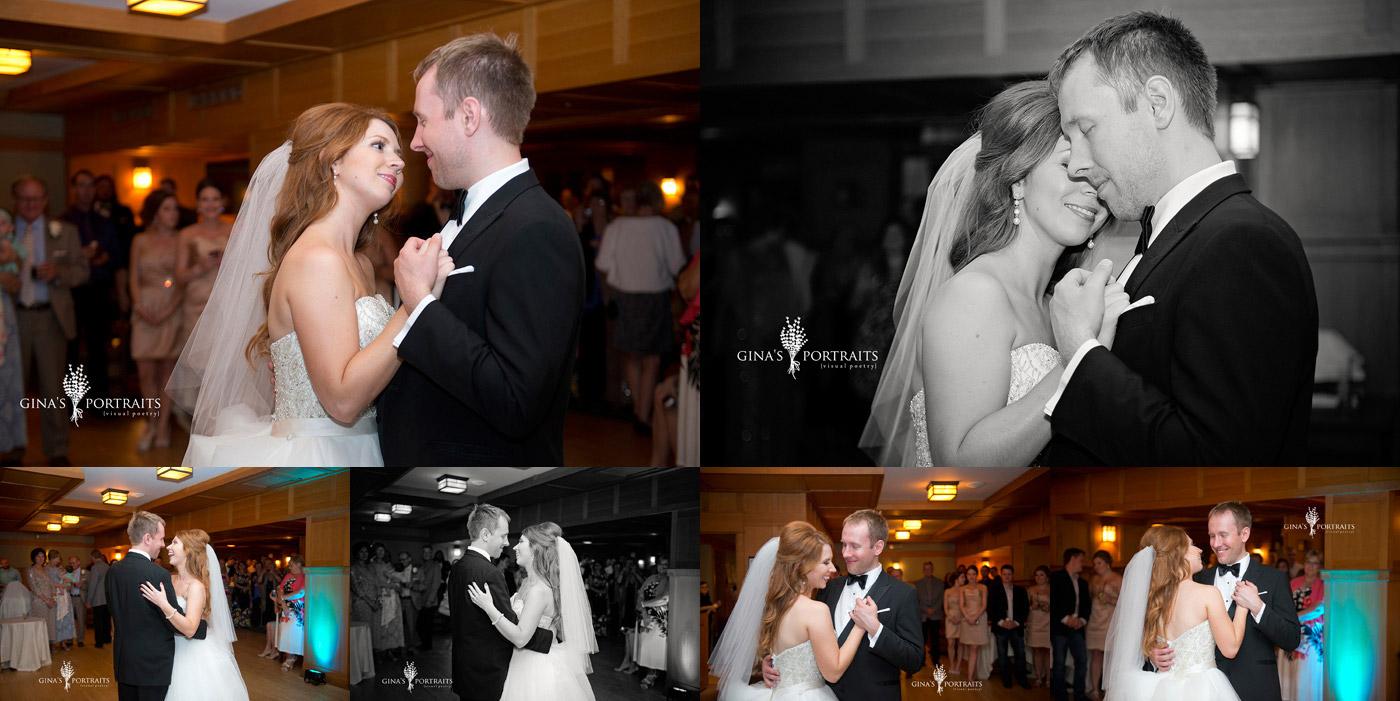 Saskatoon_Wedding_Photographer_comp078