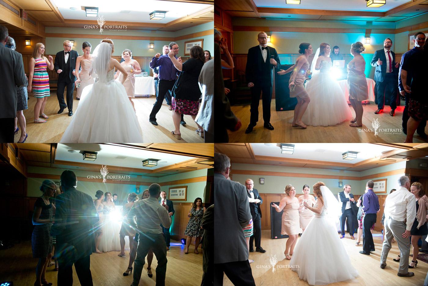 Saskatoon_Wedding_Photographer_comp081