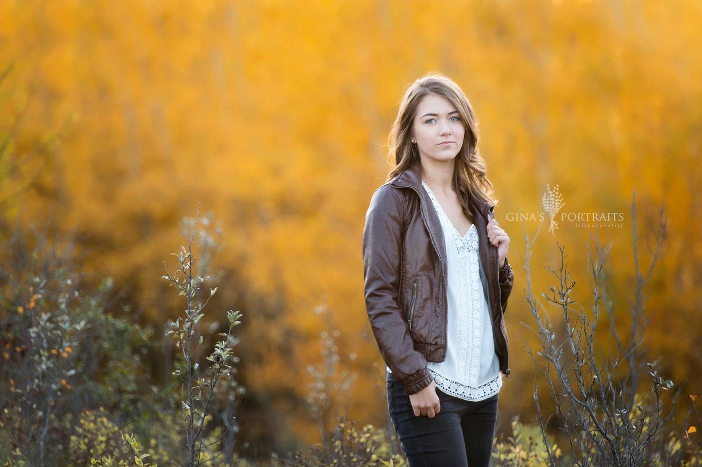 Saskatoon_Wedding_Photographer_009