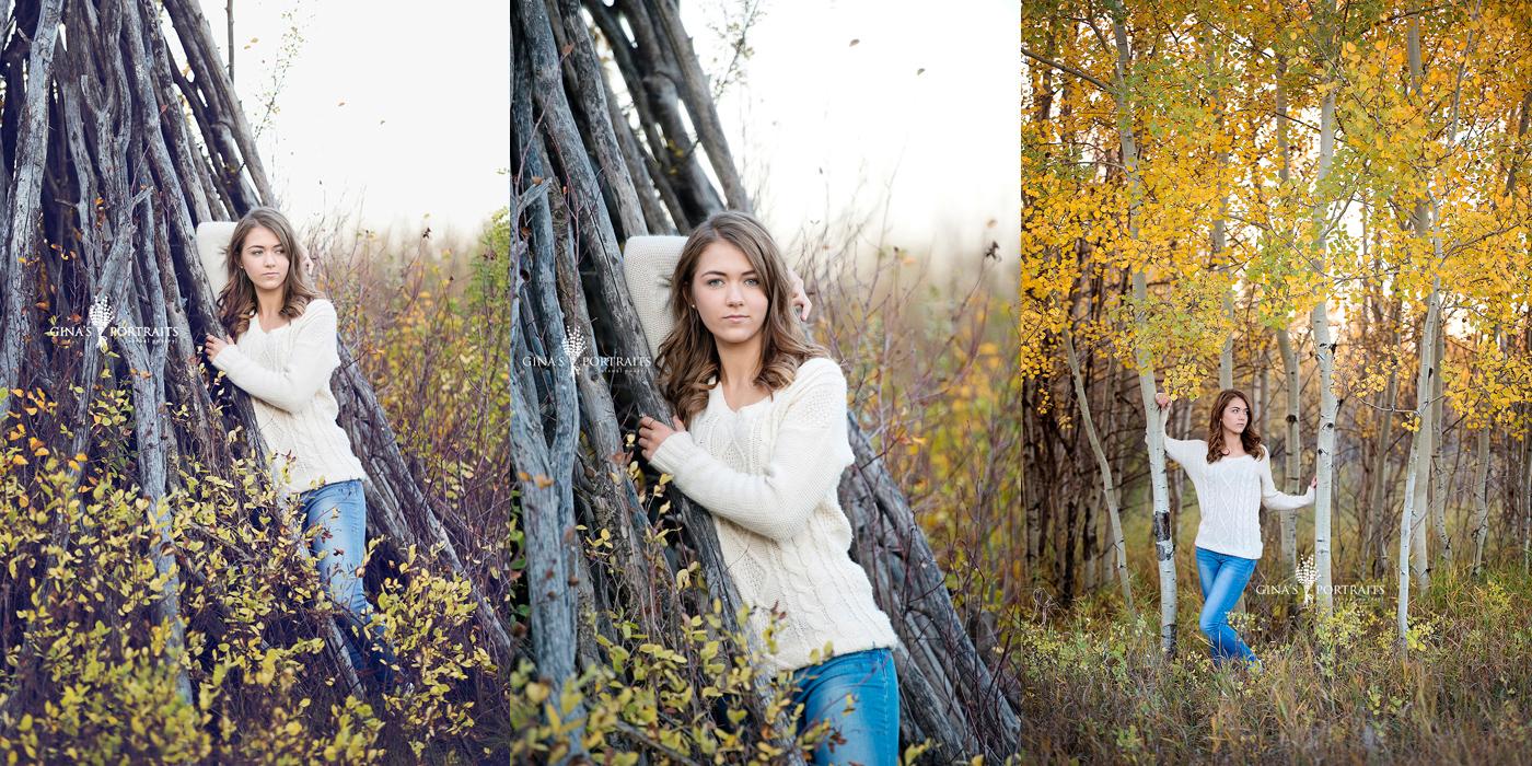 Saskatoon_Wedding_Photographer_012