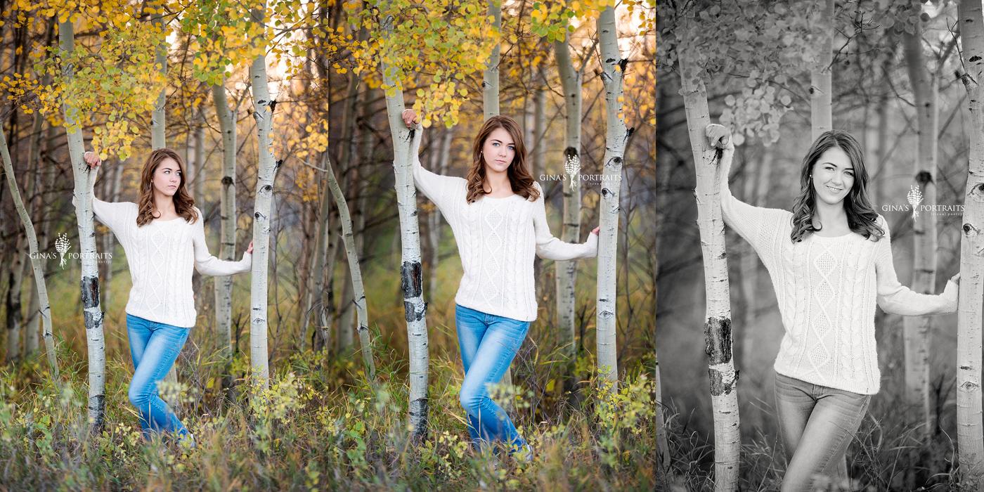 Saskatoon_Wedding_Photographer_014