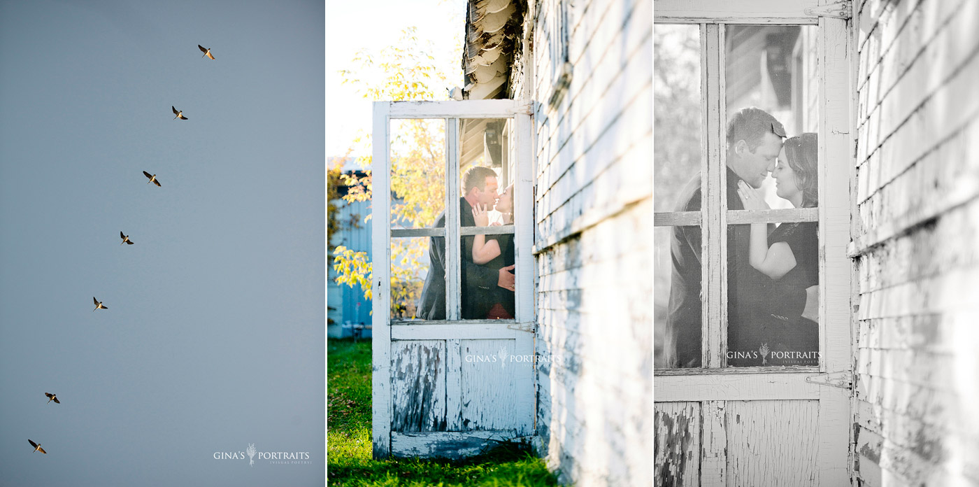 019-Saskatoon_Photographer
