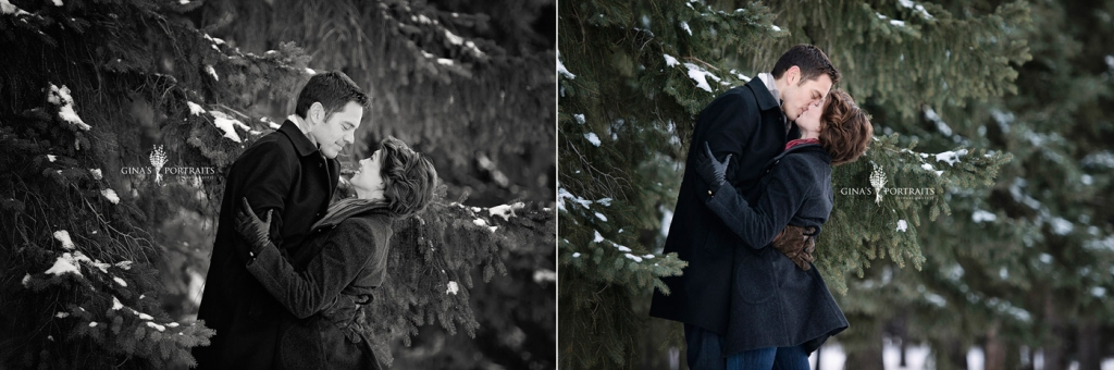 032-Saskatoon_Photographer