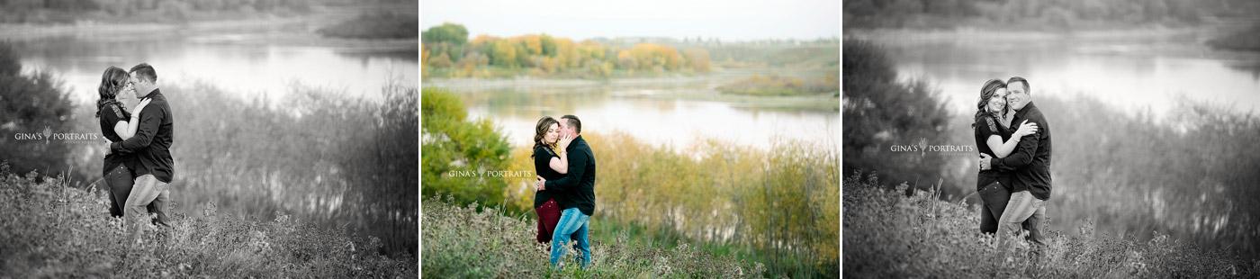 035-Saskatoon_Photographer