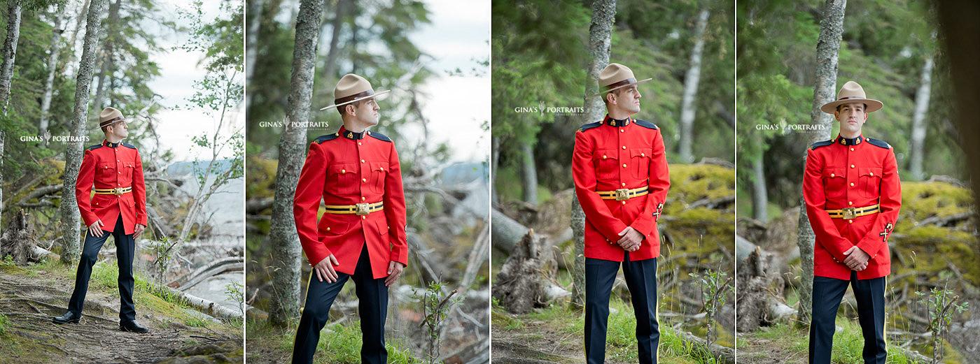 047-Saskatoon_Photographer
