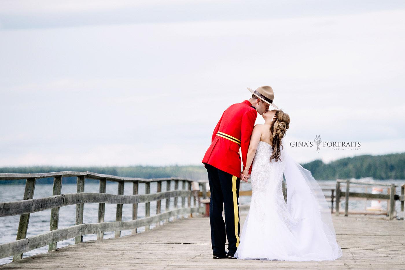 054-Saskatoon_Photographer