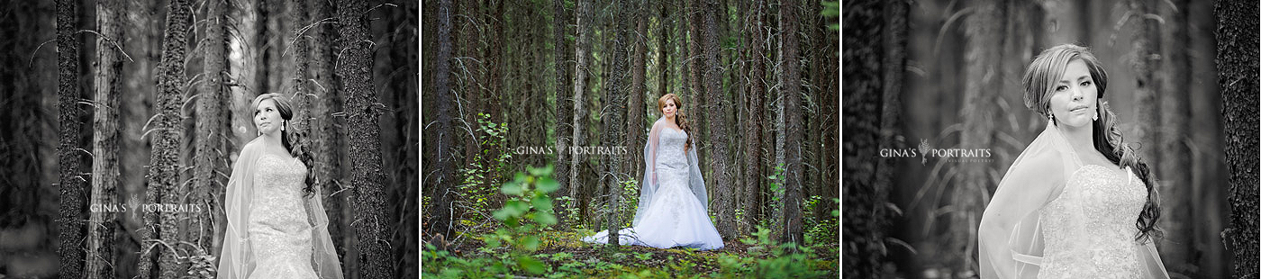 064-Saskatoon_Photographer