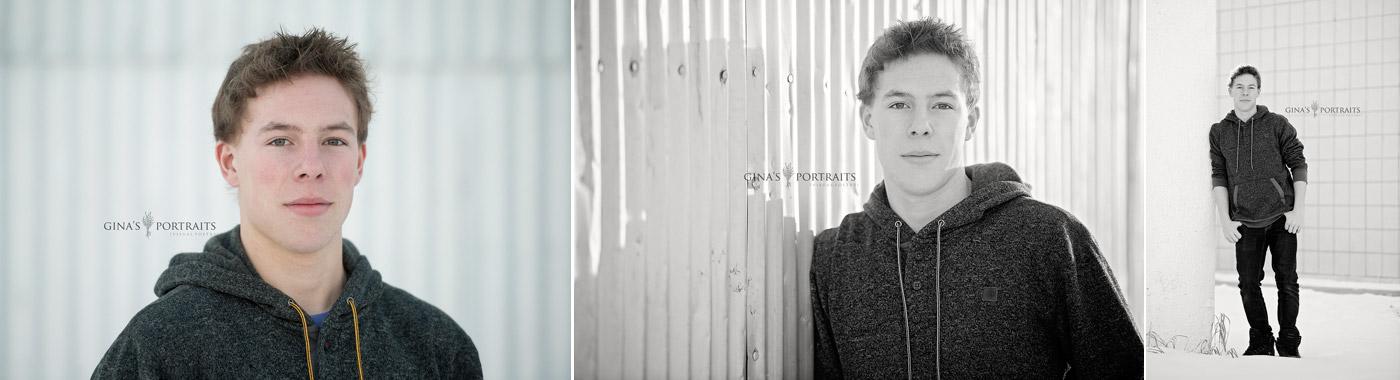 002-Saskatoon_Photographer